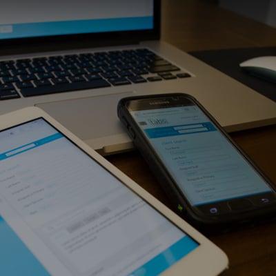 Public Multitenant SaaS Solution for Subscription Management