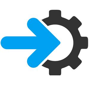 Continuous-Integration-(CI)-&-automation