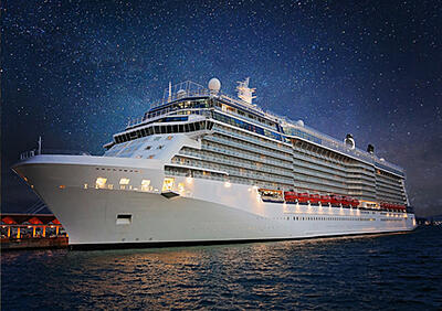 Cruise lines-1