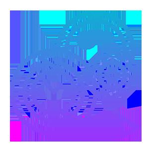 Distributed-Agile-Framework