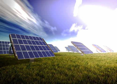 Energy-Utilities