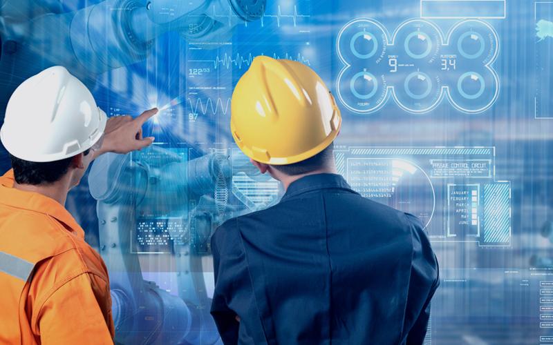 Intelligent-Industry-3
