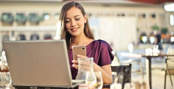 Major mobile communications provider