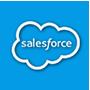 Salesforce Services