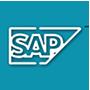 SAP Solutions & S4HANA