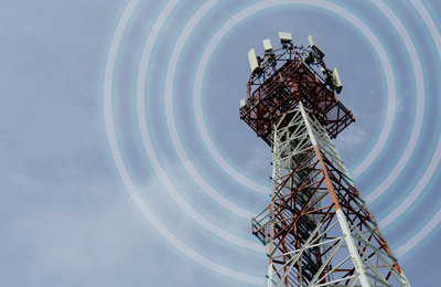 telecommunications-1
