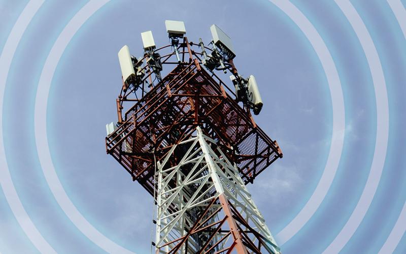 telecommunications-2