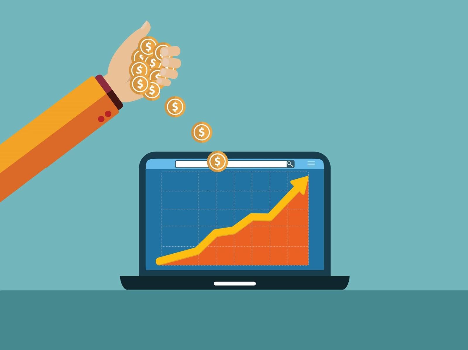 Alternative-Investment-Opportunities