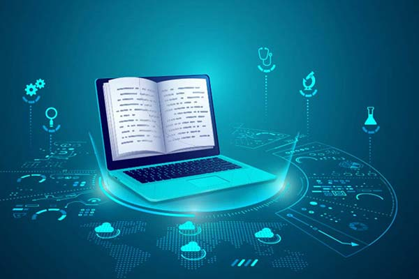 Digital Transformation for Higher Ed Institutions to Transform Campus