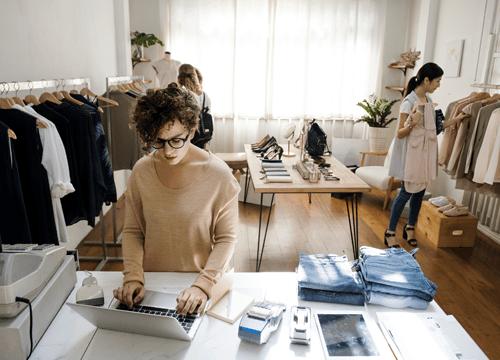 Retail-Inner-Image2