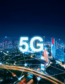 IoT-Potential-with-5G
