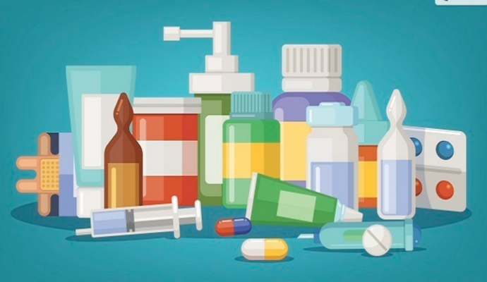 9 Reasons Pharmaceutical Businesses Need to Move Workloads to Cloud