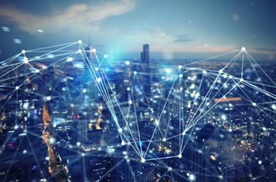Modern-data-architecture