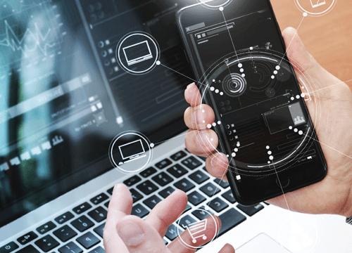 Enterprise-Application-Services-Inner-Image1