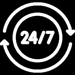 open-24-hours (1)