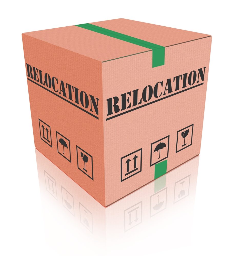 relocation-box