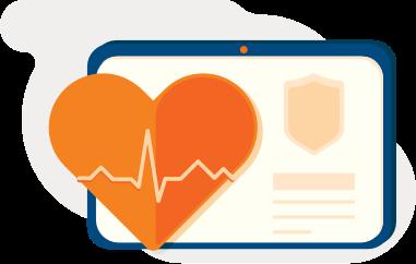 ui-health-insurance-policy